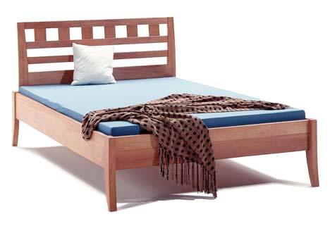 purrucker das bett. Black Bedroom Furniture Sets. Home Design Ideas